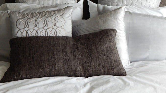 vor und nachteile von boxspringbetten alltagstipp. Black Bedroom Furniture Sets. Home Design Ideas