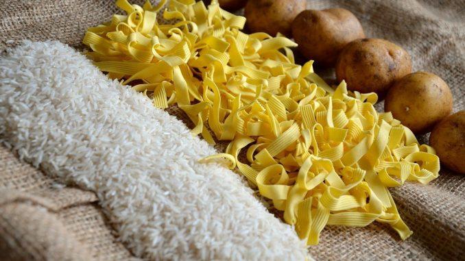 Lebensmittelmotten Dauerhaft Loswerden Alltagstipp