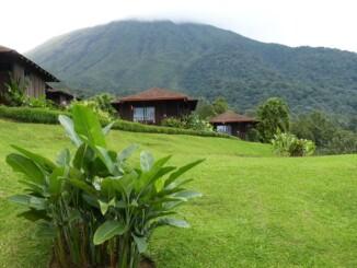Costa Rica gehört mit zu den 20 weltweit reichsten Ländern an Biodiversität. - Foto: pixabay.com/falco/CCO