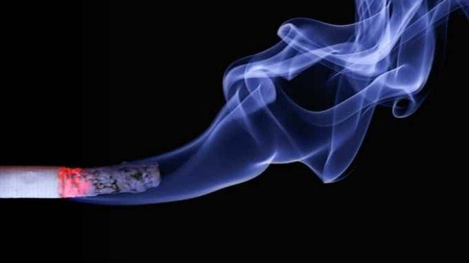 Rauchgeruch Entfernen Wohnung Schnell so lässt sich rauchgeruch entfernen « alltagstipp