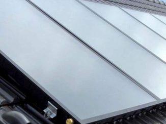 Hausbesitzer können einen weiteren attraktiven Zuschuss zur Heizungsmodernisierung erhalten, insbesondere bei der Installation von Solarthermie. - Foto: djd/BDH/sonnigeheizung.de