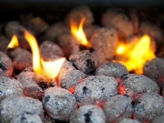 Direktes und indirektes Grillen, was sind die Unterschiede? - Foto: pixabay.com/PublicDomainPictures/CCO