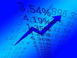 Für zukünftige Kreditnehmer gibt es verschiedene Möglichkeiten, ein Darlehen zu erhalten. - Foto: pixabay.com/geralt/CCO
