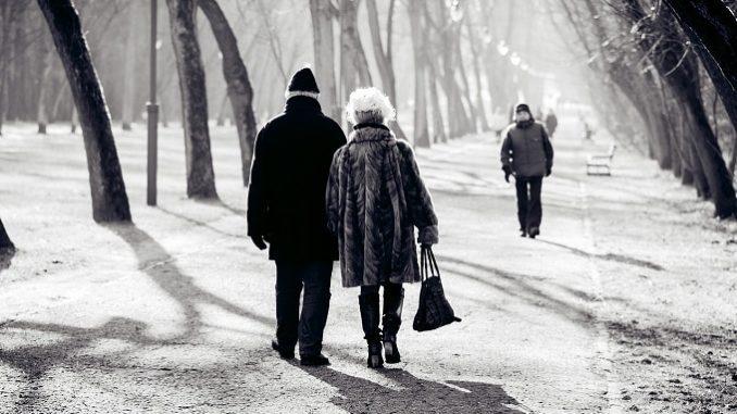 Neben einer guten Infrastruktur und Anbindung an Gleichgesinnte nimmt die Ausstattung einer seniorengerechten Wohnung eine Schlüsselrolle ein. - Foto: pixabay.com/tookapic/CCO