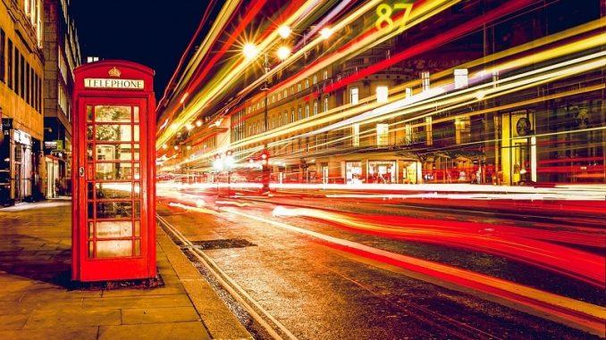 Es gibt viele Möglichkeiten auch mit einer Behinderung von einem Sprachreisen England Aufenthalt zu profitieren und viel zu erleben. - Foto: pixabay.com/Unsplash/CCO
