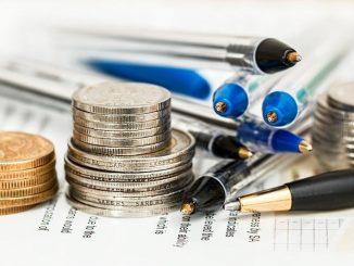 Zwischen den Anbietern von Risikolebensversicherungen herrschen zudem sehr große Preisunterschiede. - Foto: pixabay.com/stevepb/CCO