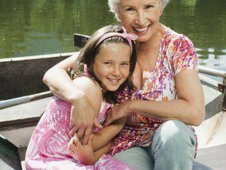 Hohe LDL-Cholesterinwerte können lebensstilbedingt, aber auch erblich sein. Bei Familiärer Hypercholesterinämie ist deshalb eine frühzeitige Untersuchung wichtig. - Foto: djd Amgen GmbH