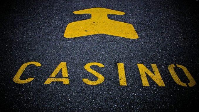 Schätzungsweise gut 40 Prozent der Deutschen haben schon einmal in einem Online-Casino gespielt oder sind dort regelmäßig zu Gast. - Foto: pixabay.com/markusspiske/CCO