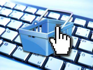 Die Mitgliedschaft bei Amazon BuyVIP ist für jeden möglich und kostenlos. - Foto: pixabay.com/geralt/CCO