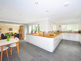 Welche Geräte gehören in jede Küche und erleichtern die Zubereitung der Lieblingsspeisen? - Foto: pixabay.com/midascode/CCO