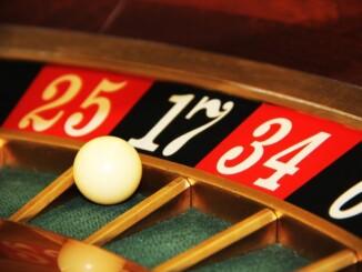 Eine der wichtigsten Entscheidungsgründe für die Wahl eines Online Casinos sind für viele neue Spieler die Bonus Angebote. - Foto: pixabay.com/GregMontani/CCO