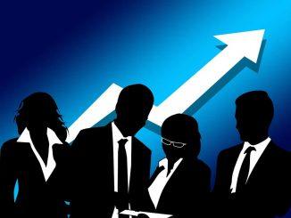 Wer beruflich dauerhaft erfolgreich sein möchte, benötigt weit mehr als einen guten Berufsabschluss. - Foto: pixabay.com/geralt/CCO
