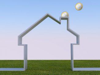 Jeder Heizkörper kann mit einem programmierbaren Thermostat ausgestattet und bedient werden.