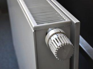 Mit der richtigen Einstellung des Thermostates lässt sich allerdings einiges an Energie einsparen.