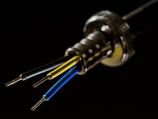 Bei den neuen intelligenten Stromzählern lässt sich neben den Stromverbrauch zusätzlich auch der genaue Zeitraum ablesen.