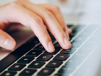 """Die Frage, ob eine BU sinnvoll ist, kann eindeutig mit """"Ja"""" beantwortet werden. - Foto: pixabay.com/fancycrave1/CCO"""
