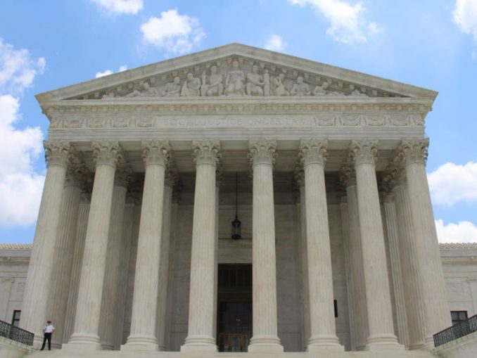 Grundsätzlich gibt es zwei Hauptgründe, aus denen Strafverfahren eingestellt werden können. - Foto: unsplash.com/claireandy/CCO