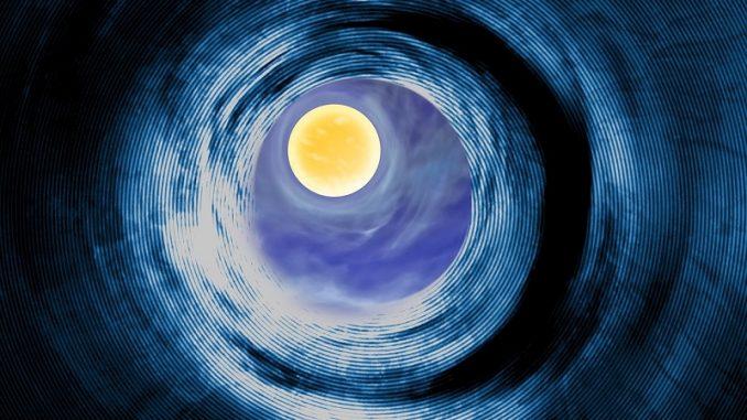 Es wird zwischen zwei verschiedenen Arten von Hypnose unterschieden, der direkten und der indirekten Hypnose. - Foto: pixaby.com/heliofil/CCO