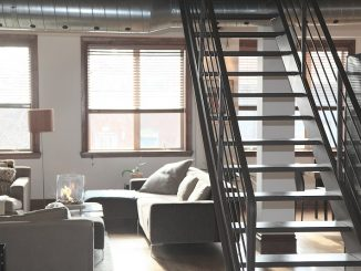 Die richtige Beleuchtung ist im Zuge einer modernen Einrichtung besonders wichtig. - Foto: pexels.com/Life Of Pix /CCO