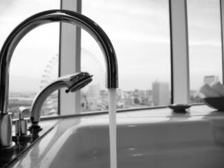 Der Energieverbrauch zur Warmwassererzeugung hängt in erster Linie von den eigenen Nutzungsgewohnheiten ab.