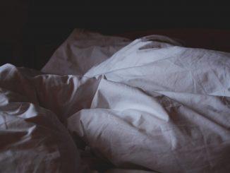 Bettwäsche Für Allergiker Erst Informierende