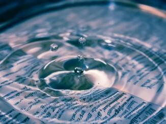 Gerade bei der Toilettenspülung wird sehr viel wertvolles Trinkwasser Tag für Tag verbraucht.