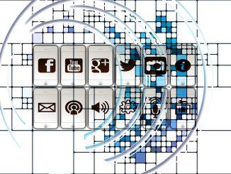 Eine professionelle Website erfüllt immer zwei Funktionen. Sie sorgt dafür, dass ein Unternehmen im Internet von potenziellen Kunden gefunden wird und bietet in übersichtlicher und ansprechender Form die Informationen, nach denen gesucht wird. - Foto: pixabay.com/geralt/CCO