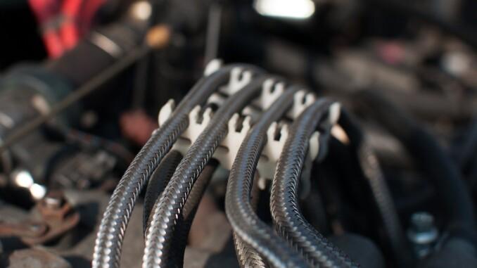 Auch bei Leasingfahrzeugen liegen die Vorteile des Chiptunings auf der Hand. - Foto: pixabay.com/Juergen_G/CCO
