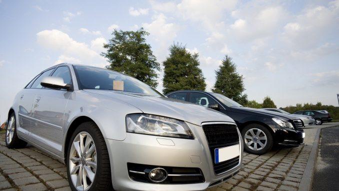 Privater Autokauf Dank Kostenlosen Formular Für Kaufvertrag Ganz