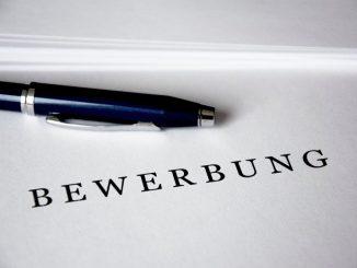 Die heutige Arbeitswelt ist schnelllebig. Der Arbeitsvertrag bis zur Rente ist inzwischen eher die absolute Ausnahme. - Foto: pixabay.com/loufre/CCO