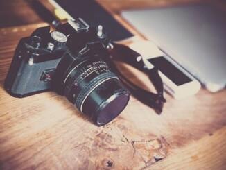 Die Wahl des richtigen Kamerasystems ist für professionelle oder Hobby-Fotografen eine schwierige Entscheidung. Bridgekamera, Systemkamera oder Spiegelreflexkamera? - Foto: pixabay.com/markusspiske/CCO