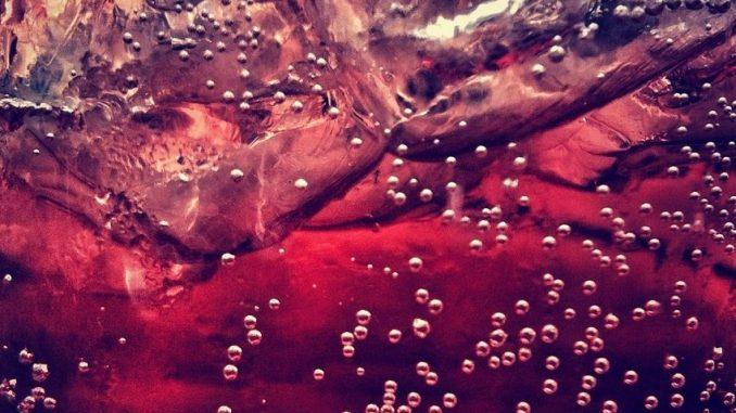 Cola im Haushalt zum Reinigen « alltagstipp