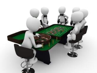 Es scheint heutzutage kaum vorstellbar zu sein, aber bereits im Jahr 1978 wurde das weltweit erste Online-Spiel der breiten Öffentlichkeit zugänglich gemacht. - Foto: pixabay.com/3dman_eu/CCO