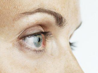 Auch die Augen können unter einem erhöhten Blutzuckerspiegel leiden – schlimmstenfalls ist eine Erblindung die Folge. - Foto: djd/COLOURBOX