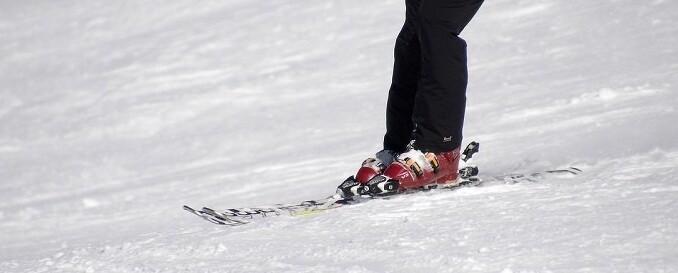 Mit sinkenden Temperaturen reduziert sich bei vielen Menschen auch die Lust, Sport zu treiben. - Foto: pixabay.com/annca/CCO