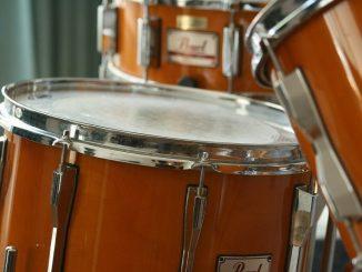 Nicht jedes Instrument eignet sich für jede Altersklasse. - foto: pixabay.com/musikschule/CCO