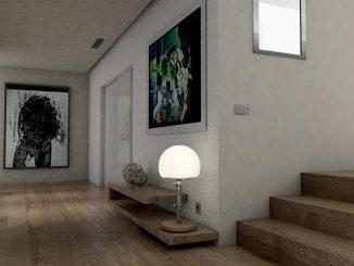 Laut Schlafmedizinern ist der Schlaf bei einer völligen oder zumindest großen Dunkelheit viel erholsamer als bei einer Helligkeit im Raum. - Foto: pixabay.com/PIRO4D/CCO