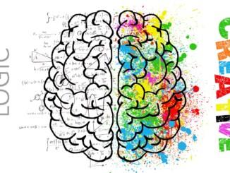 Ob alleine oder mit Freunden, der Familie oder unbekannten Mitspielern online, es gibt viele verschiedene Spiele, die nicht nur dabei helfen das logische Denkvermögen und die Konzentrationsfähigkeit zu trainieren, sondern sie machen auch jede Menge Spaß. - Foto: pixabay.com/ElisaRiva/CCO