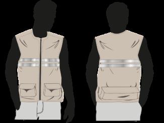 Bis heute besitzt Zunftkleidung einen besonderen Charme. - Foto: pixabay.com/Snaff/CCO