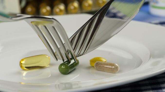 Vielen fehlt es an der Zeit, lecker und frisch zu kochen, zudem ist die Vielfalt der Fertiggerichte so umfangreich, dass sich die Mühe gar nicht mehr lohnt. - Foto: pixabay.com/Bru-nO/CCO